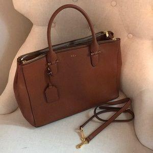 Lauren handbag